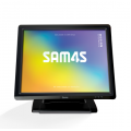 POS SAM4S SPT-4750 Touch Screen