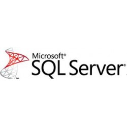 Suporte Base de Dados SQL Server