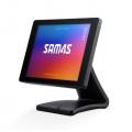 POS SAM4S TITAN S160