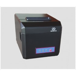 Impressora de talões TP-8017