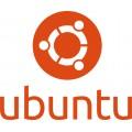 Suporte Técnico Ubuntu