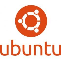 Instalação de Sistema Operativo - Linux Ubuntu