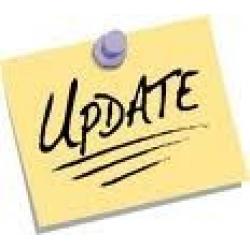 Instalação de Actualização Versão Sage POS Standard