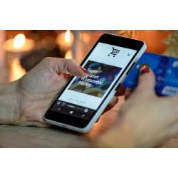 Consultoria de Vendas Online Avença Mensal