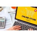 Plataforma digital para empresas