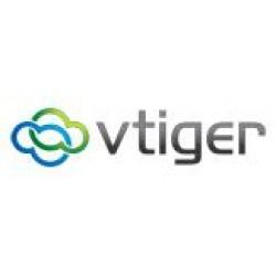 Vtiger CRM Software - Subscrição mensal