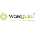 Suporte Técnico WareGuest