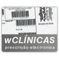 Wintouch Clínicas - wCLÍNICAS Prescrição Electrónica (médico /ano)