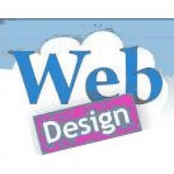 Criação de Site Web Design 4 páginas
