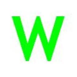 Aplicação WHOTEL - Upgrade de versão