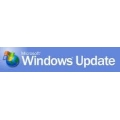 Instalação actualizações Windows Update