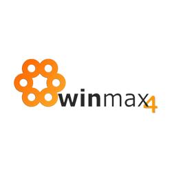 winmax4 Gestão XYZ Plus (7)