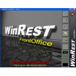 WinRest FO Light (1 Posto)