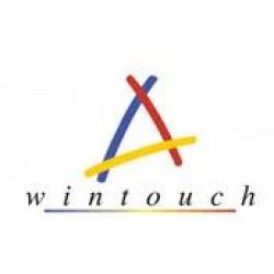 Suporte Técnico Wintouch