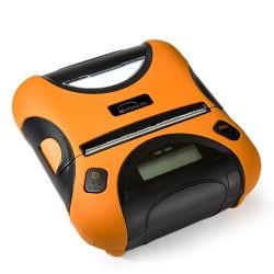 Impressora Portátil Woosim WSP i350