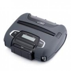 Impressora Portátil Woosim WSP-i450