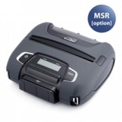 WSP-i450 W/ MSR Woosim Printer