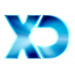 XD Cash Register - Gestão para pequeno comércio