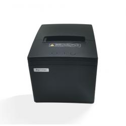 Impressora de talões Xprinter XP-E260L