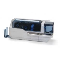 Impressora de cartões ZEBRA P430I Dual Side