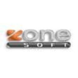 Suporte Técnico ZoneSoft