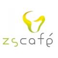 Software ZoneSoft ZSCafe (licença adicional) Actualização