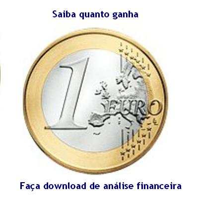 analise-financeira