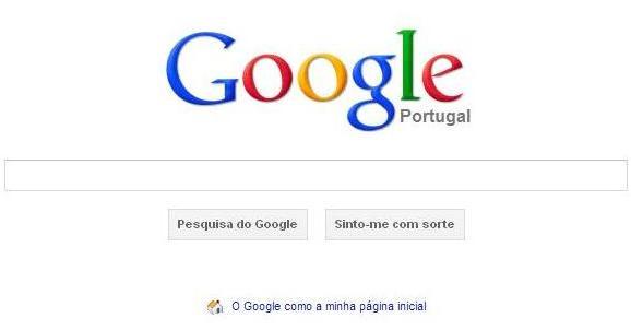 Avença SEO Google