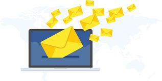 Email marketing para empresas de sucesso
