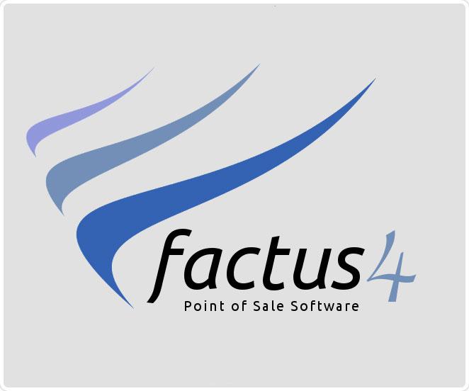 factus4