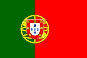 Franchising de-sucesso: investir em Portugal