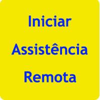 Iniciar assistência remota