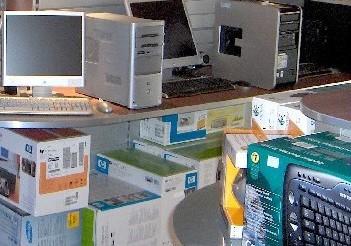 loja de informatica lisboa porto