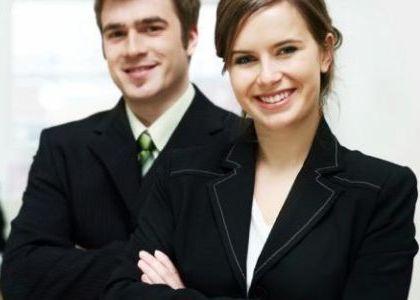 Seja um parceiro autorizado ASCMI