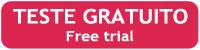 assistencia informatica teste gratuito