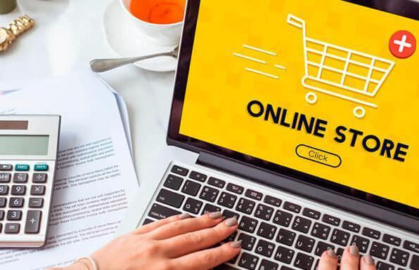 Vender online sem dificuldade