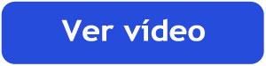 Vídeo sobre publicidade online