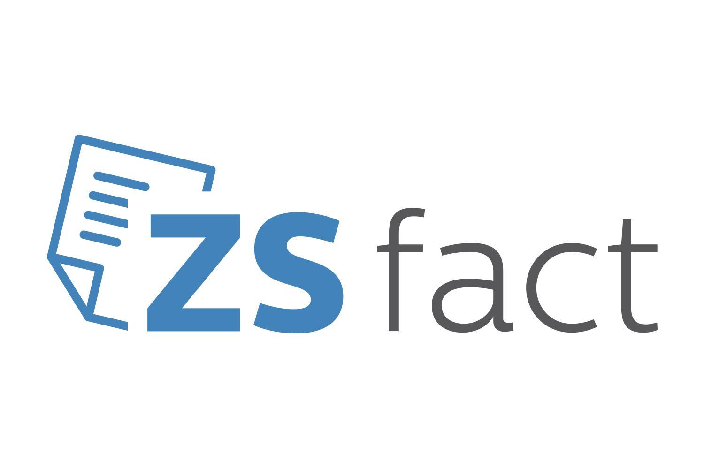 zsfact