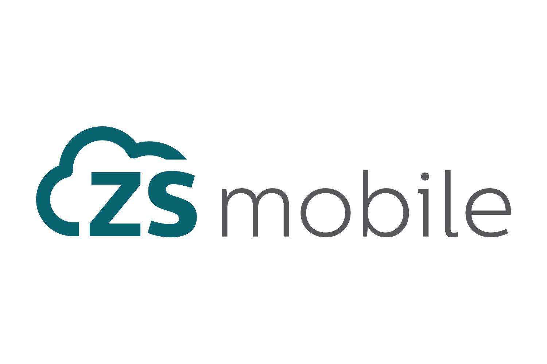 zspos mobile