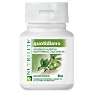 NUTRILITE Quotidiano