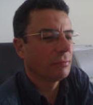 Ler blogue de Alfredo Simões
