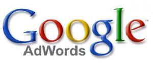 Publicidade Online Adwords