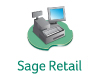 Download DEMO Software Sage Retail