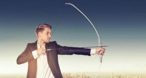 prospecção de novos clientes para aumentar vendas