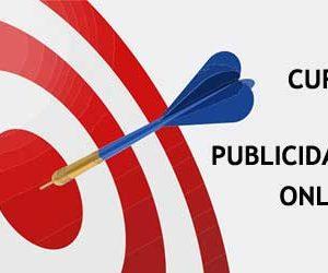 Curso de Publicidade Online