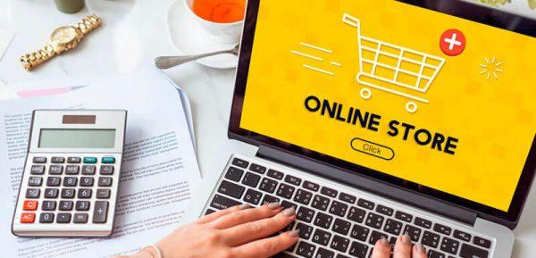 Vender online sem dificuldades
