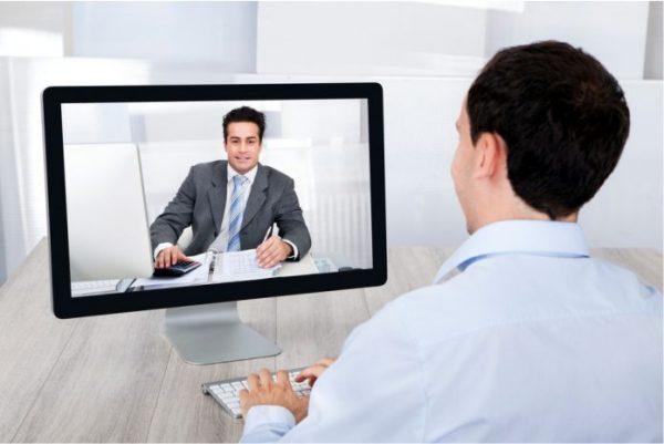 Coaching Empresarial Avença Mensal