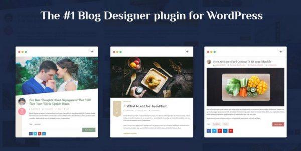 Criar Blogue Worpress