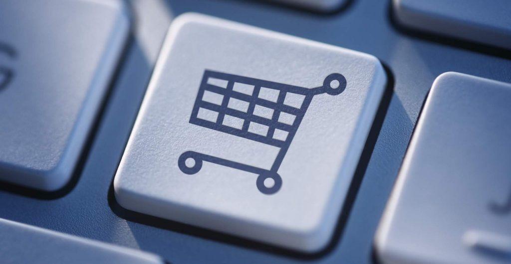vantagens de uma loja online